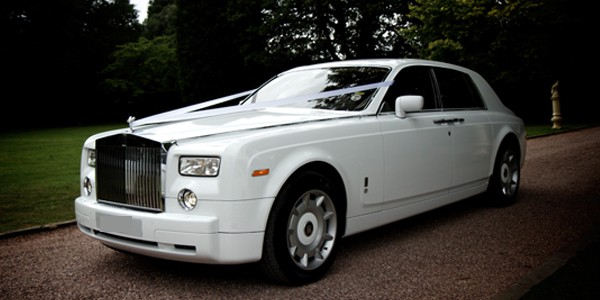 Rolls Royce For Hire >> Rolls Royce Phantom Hire Chauffeur Driven Cars