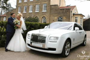 Rolls Royce Phantom Hire Salford