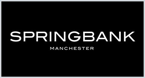 Wedding cars manchester cheshire merseyside arrive in style springbank flowers wedding flowers manchester when expert floristry is combined with imagination it leaps to another level and becomes storytelling mightylinksfo